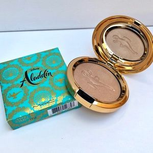The Disney Aladdin Collection Powder Blush